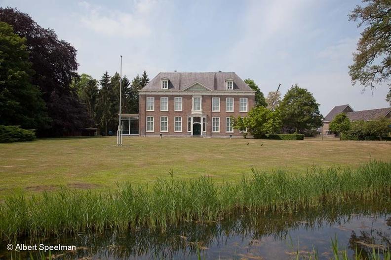 Vught Voorburg 2011 ASP 03
