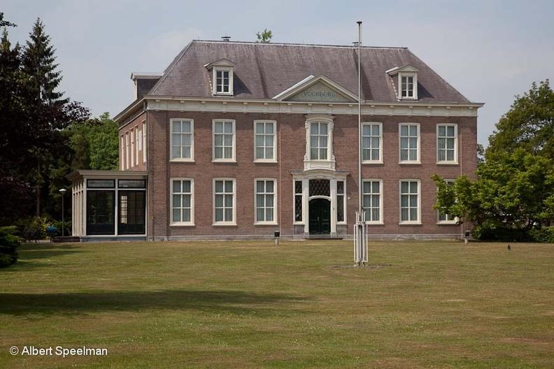 Vught Voorburg 2011 ASP 04