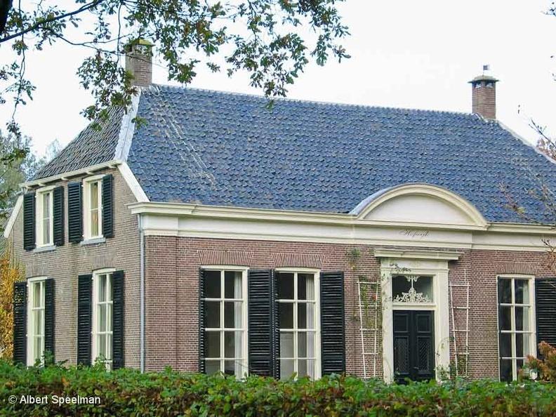 Ankum Hofwijk 30102004 ASP 01