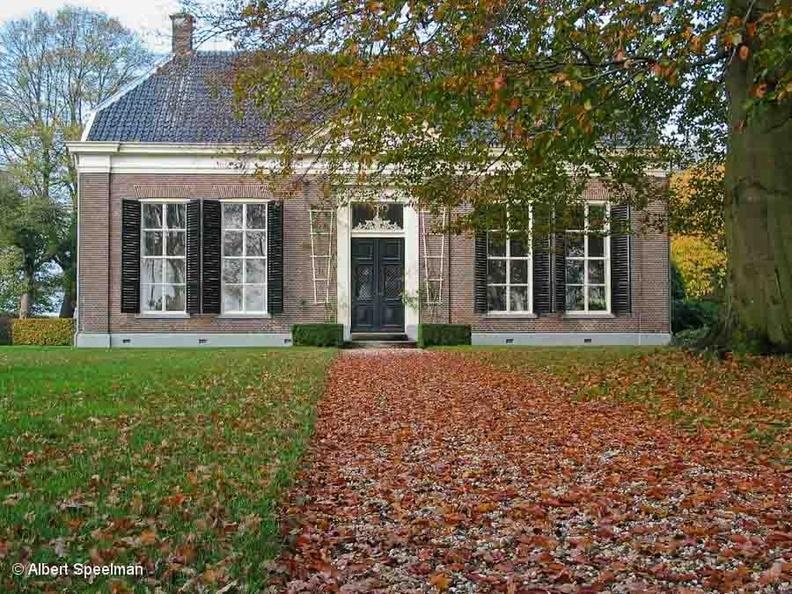 Ankum Hofwijk 30102004 ASP 02