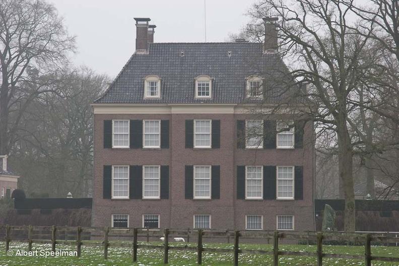 Archem Buitenplaats 2007 ASP 21