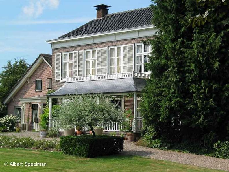 Dedemsvaart Moerheim 2003 ASP 01