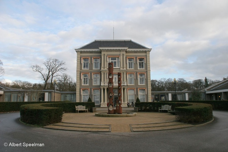 Zwolle Zandhove 2005 ASP 20