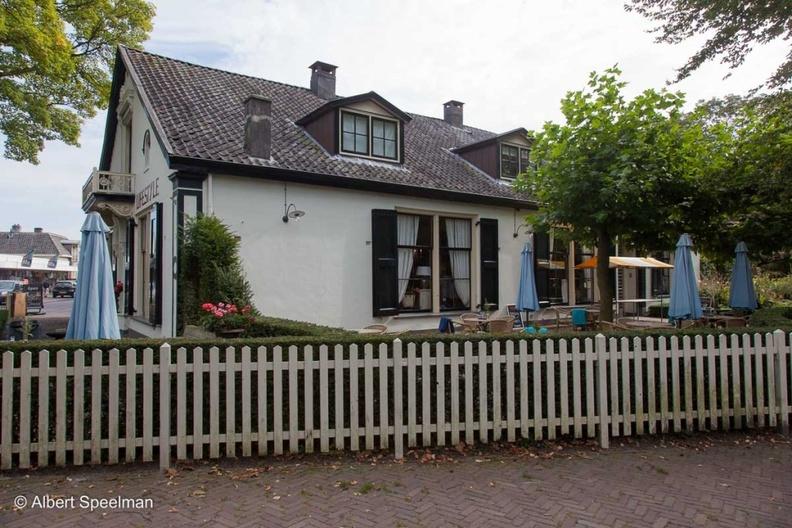 Olst Olsterhof 2015 ASP 06