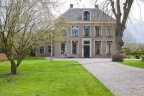 Wijhe Wijhendaal 2012 ASP 01