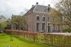 Wijhe Wijhendaal 2012 ASP 02