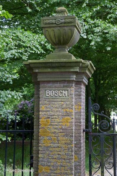 Wijthem Boschwijk 2014 ASP 01
