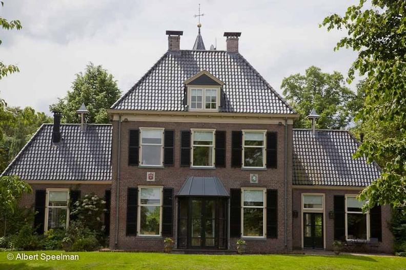 Wijthem Boschwijk 2014 ASP 13