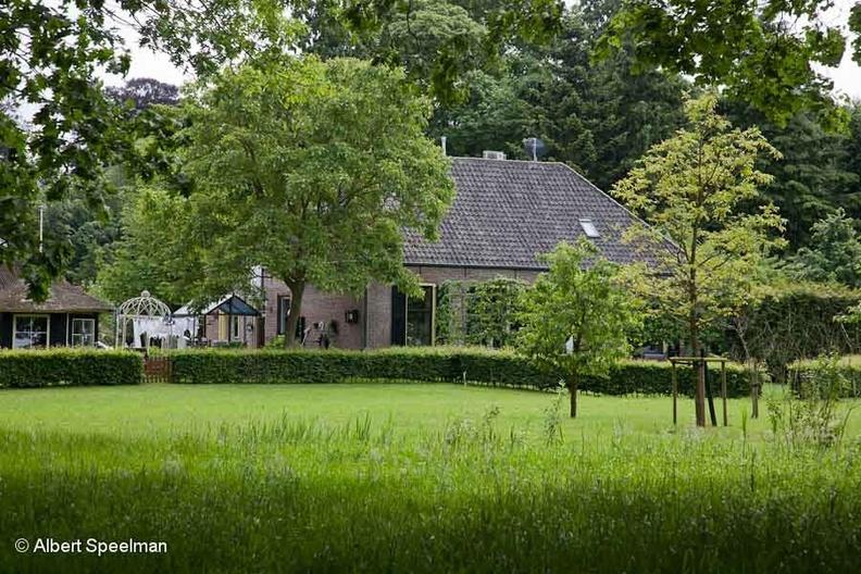 Wijthem Boschwijk 2014 ASP 17