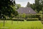 Wijthem Boschwijk 2014 ASP 18