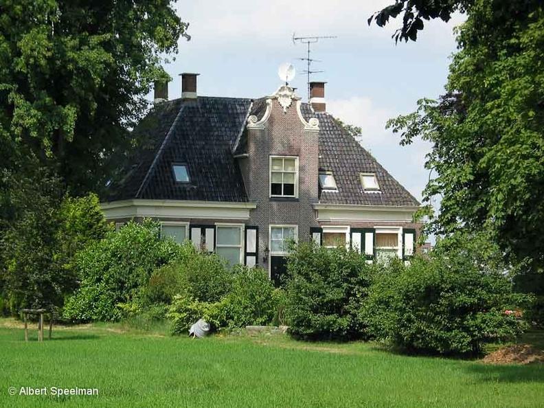 Wijthem Landwijk 2003 ASP 01