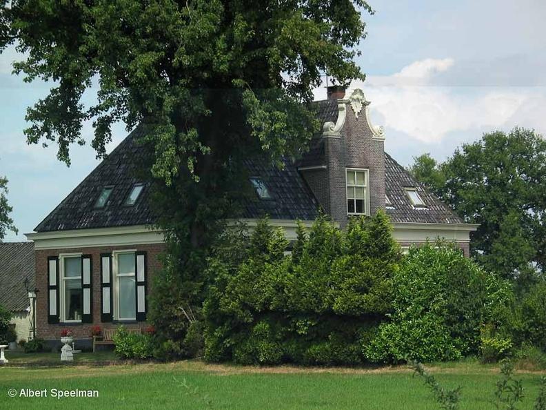 Wijthem Landwijk 2003 ASP 03