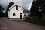 Zwolle DeBildt 2010 ASP 03