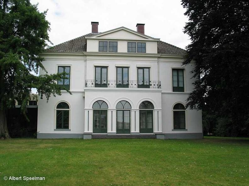 Zwolle Ittersum 2003 ASP 01