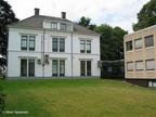 Zwolle Ittersum 2003 ASP 04