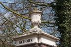 Abcoude Schoonoord 2009 9