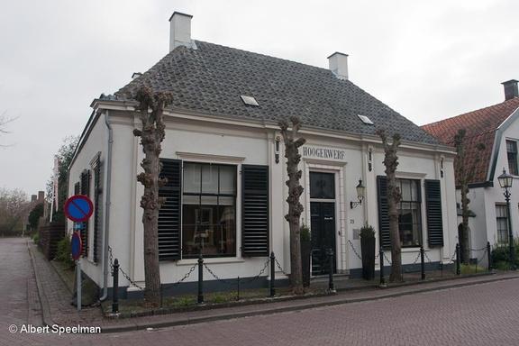 Amerongen Hoogerwerf 2006 ASP 03