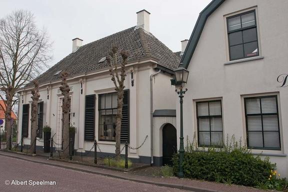 Amerongen Hoogerwerf 2006 ASP 04