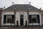 Amerongen Hoogerwerf 2006 ASP 05