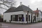 Amerongen Hoogerwerf 2006 ASP 06