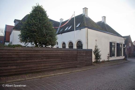 Amerongen Hoogerwerf 2013 ASP 03