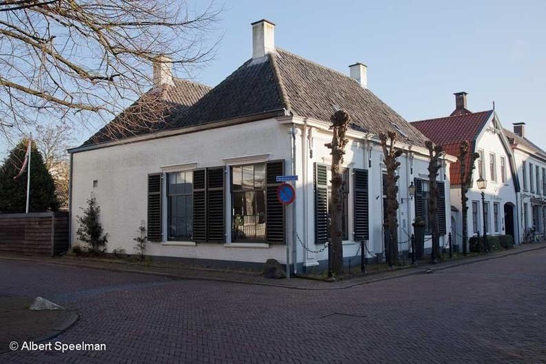 Amerongen Hoogerwerf 2013 ASP 05