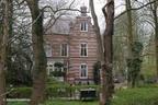 Baambrugge Donkervliet 2006 ASP 02
