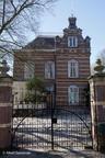 Baambrugge Donkervliet 2014 ASP 02