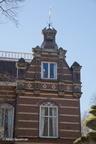 Baambrugge Donkervliet 2014 ASP 03