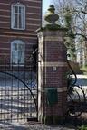 Baambrugge Donkervliet 2014 ASP 05