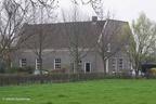Baambrugge Veldhoen 2006 ASP 02