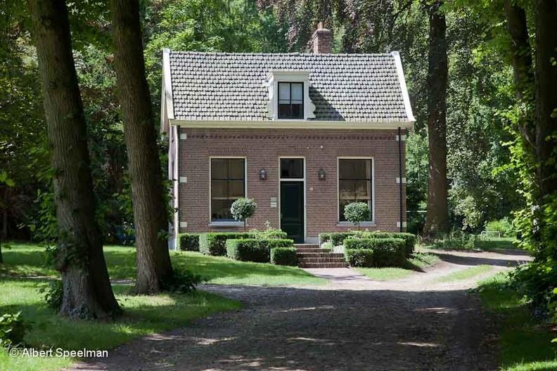 2014 Baarn Benthuys ASP 05
