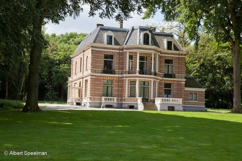 2014 Baarn Benthuys ASP 07