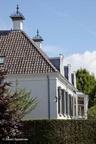 2014 Baarn Eemwijk ASP 02