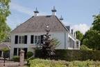 2014 Baarn Eemwijk ASP 04