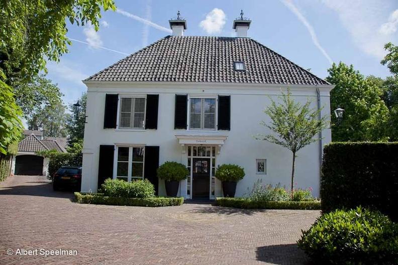 2014 Baarn Eemwijk ASP 05
