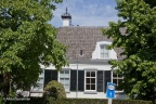 2014 Baarn Eemwijk ASP 07