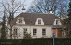 Baarn Eemwijk 15032009 ASP 02