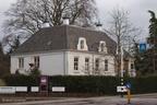 Baarn Eemwijk 15032009 ASP 03