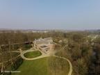 Baarn-Groeneveld 2015 ASP luchtfoto 01