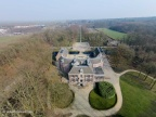 Baarn-Groeneveld 2015 ASP luchtfoto 02
