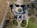 Baarn-Groeneveld 2015 ASP luchtfoto 03