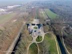 Baarn-Groeneveld 2015 ASP luchtfoto 05