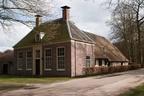 Baarn Groeneveld 2006 5