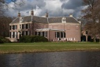 Baarn Groeneveld 2006 6