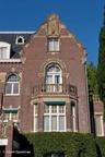 Baarn LageVuursche 2005 ASP 04