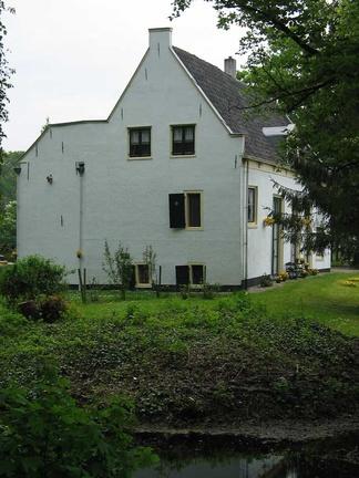 Breukelen KleinBoomrijk 2004 1