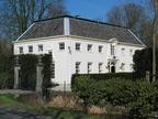 Breukelen Queekhoven 2003 2
