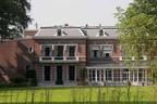 Bunnik Oostbroek 2006 1