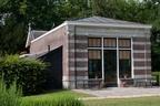 Bunnik Oostbroek 2006 2